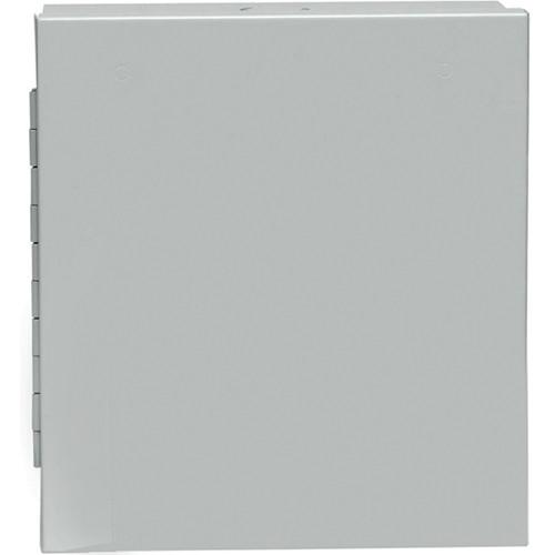 Bosch ALTV2416ULX3 Multi-channel Indoor Power Supply (16-channel)