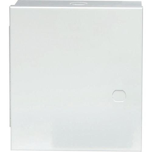Bosch ALTV248UL3 Multi-channel Indoor Power Supply (8-channel)