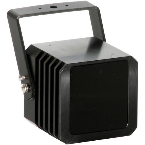Bosch EX12LED-3BD-9W Black Diamond Infrared Illuminator (940nm, 60 Beam)