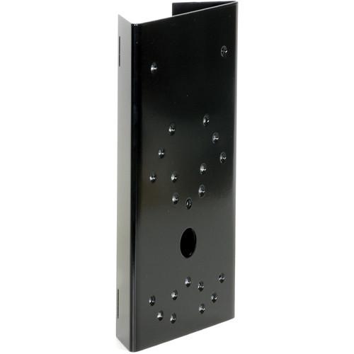 Bosch EXMB.015W Pole Mount Adaptor Bracket (White)