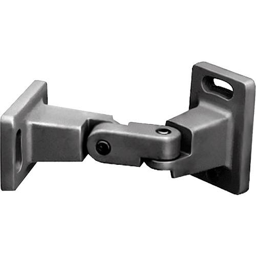 Bosch LBC1252/00 WALL MOUNTING BRACKET