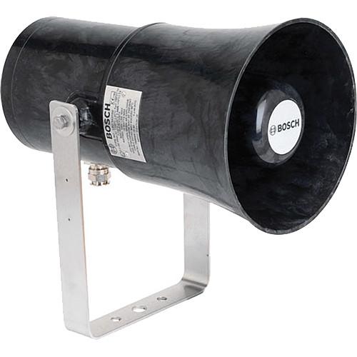 Bosch LBC 3438/00 Horn Loudspeaker