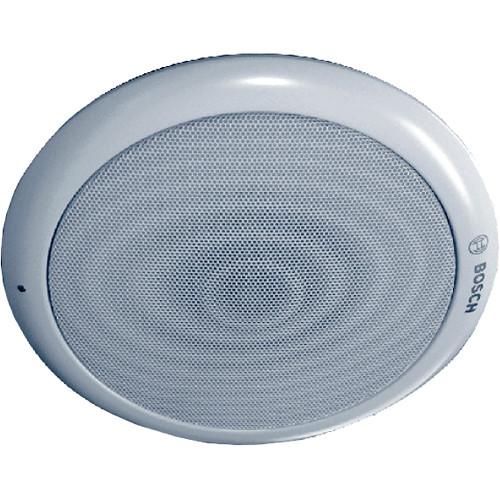 Bosch LC1-WM06E8 Ceiling Loudspeaker (6 W)