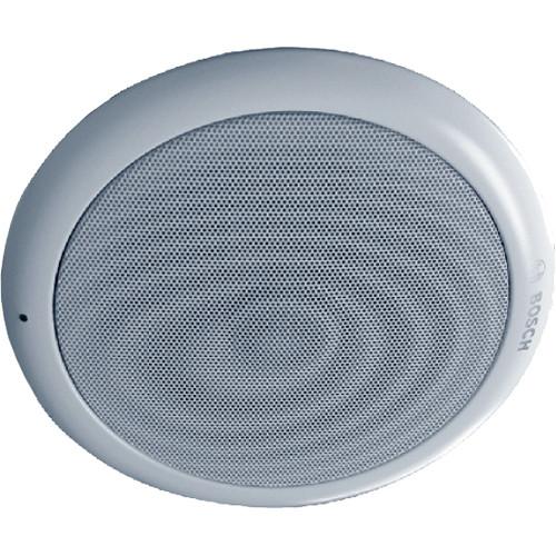 Bosch LC1-UM12E8 Ceiling Loudspeaker (12 W)