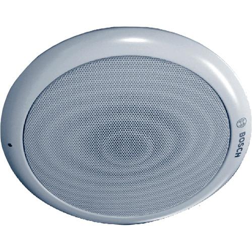 Bosch LC1-UM06E8 Ceiling Loudspeaker (6 W)