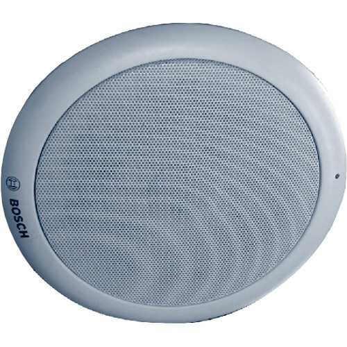 Bosch LC1-UM24E8 Ceiling Loudspeaker (24 W)