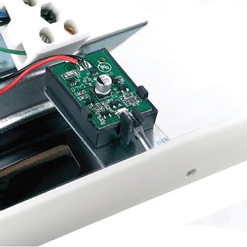 Bosch LC1-PIB Pilot Tone Indication Board