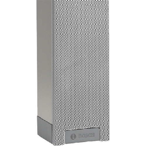 Bosch LBC 3200/00 Line Array Indoor Loudspeaker
