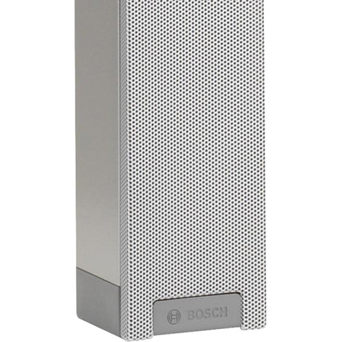 Bosch LBC 3201/00 Line Array Indoor Loudspeaker