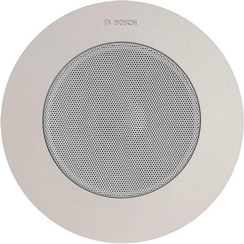 Bosch LBC 3951/11 Ceiling Loudspeaker
