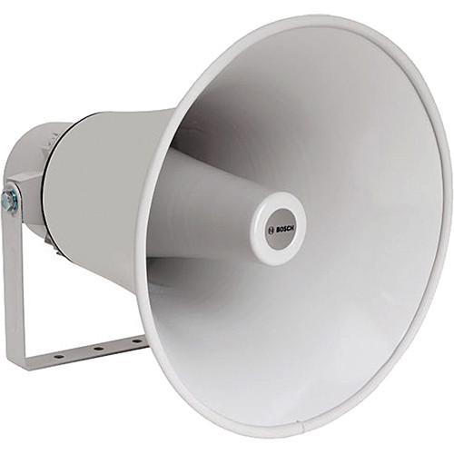 Bosch LBC 3482/00 Horn Loudspeaker