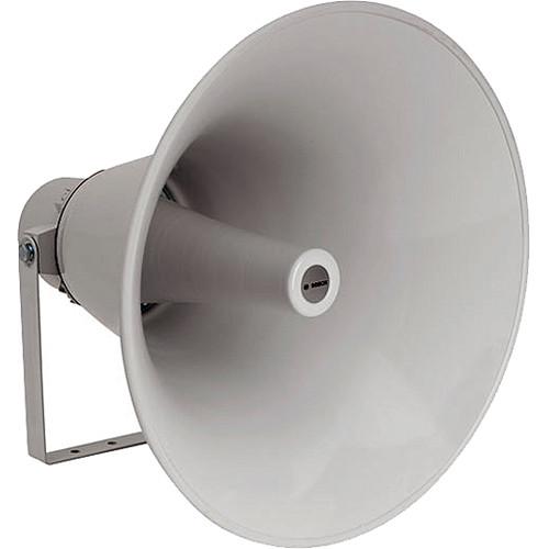 Bosch LBC 3483/00 Horn Loudspeaker