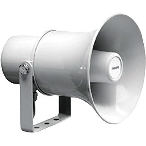 Bosch LBC 15 W Circular Horn Loudspeaker