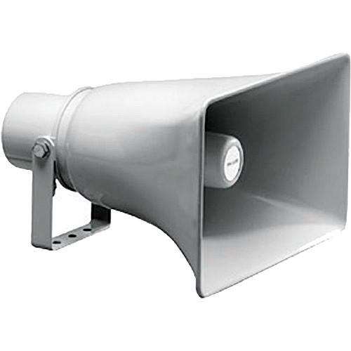 Bosch LBC 15 W Rectangular Horn Loudspeaker