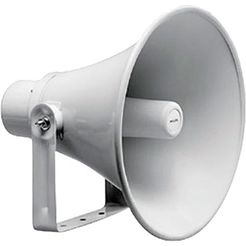 Bosch LBC 30 W Circular Horn Loudspeaker