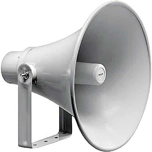 Bosch LBC 45 W Circular Horn Loudspeaker