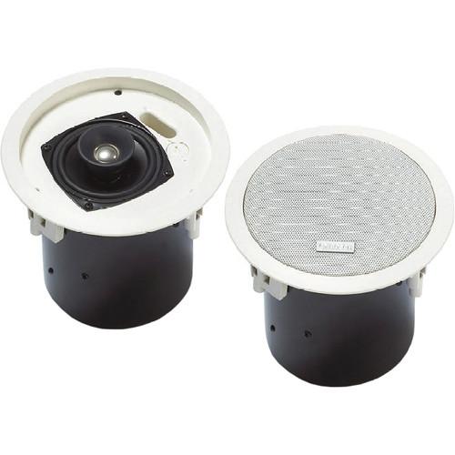 Bosch LC2-PC30G6-4 Premium-Sound Ceiling Loudspeaker (30W)