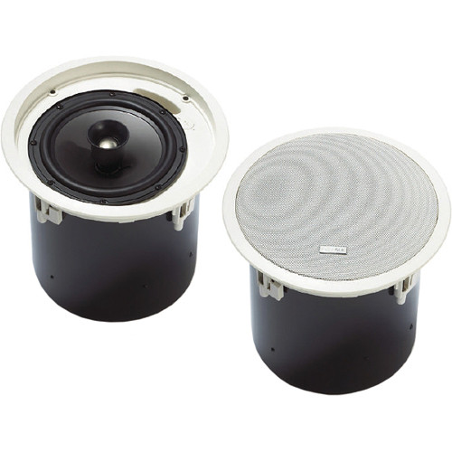 Bosch LC2-PC30G6-8 Premium-Sound Ceiling Loudspeaker (30W)