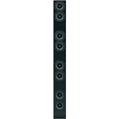 Bosch LA3-VARI-E Vari Extension Unit