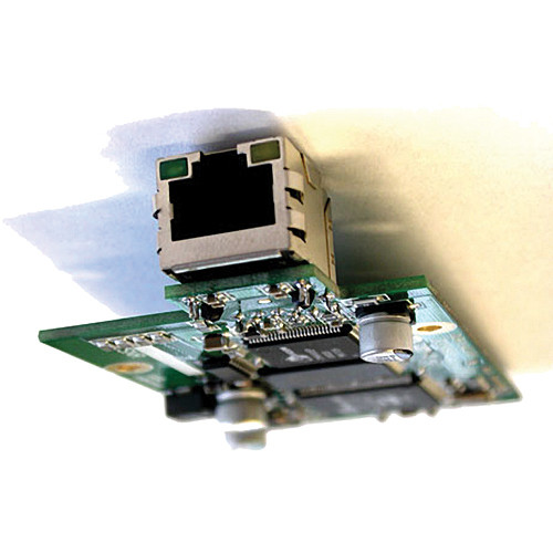 Bosch LA3-VARI-CM Vari CobraNet Module
