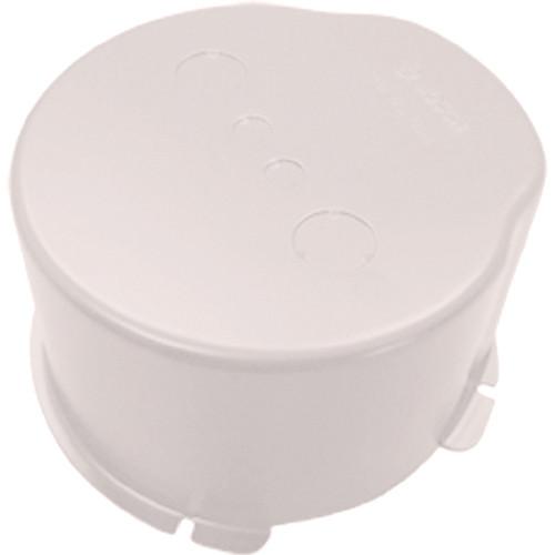 Bosch LBC 3080/11 Fire Dome