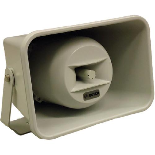 Bosch LH1-UC30E Music Horn Loudspeaker