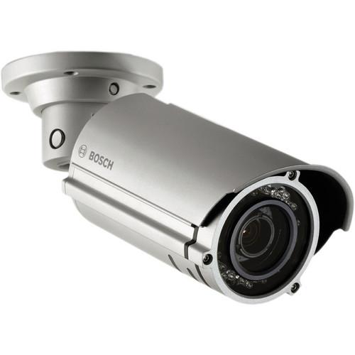 Bosch NTC-255-PI Day/Night Infrared IP Bullet Camera