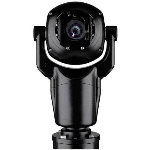 Bosch MIC 550 Outdoor Day/Night PTZ Camera (NTSC, Black)