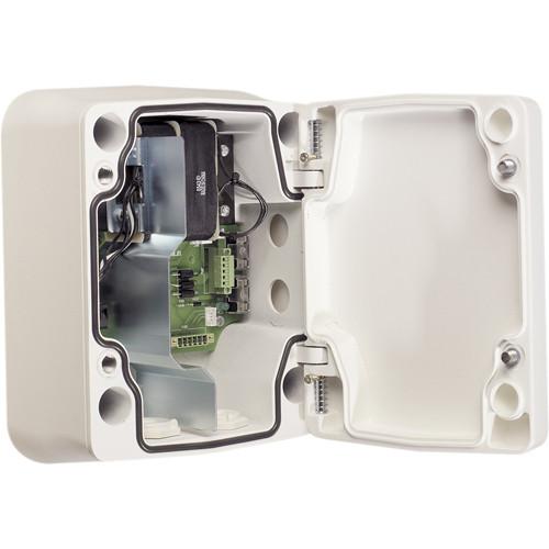 Bosch VG4-A-PSU0 Power Supply Unit (White)