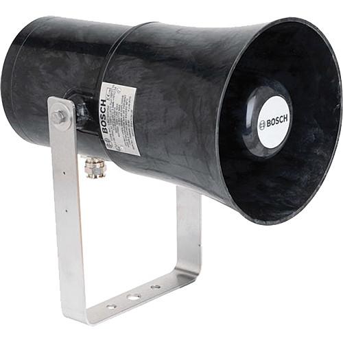 Bosch LBC 3437/00 Horn Loudspeaker