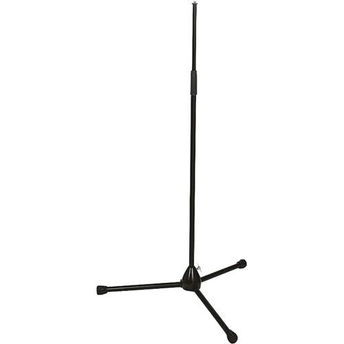 Bosch LBC 1221/01 Microphone Floor Stand