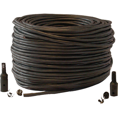 Bosch LBB 3316/00 CCS Installation Cable - 328' (100m)