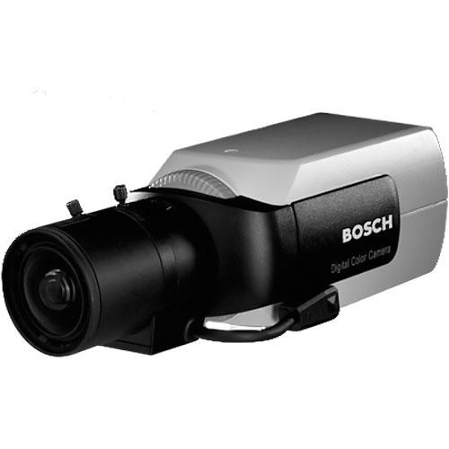 Bosch LTC 0455/61 Dinion High Resolution Color Camera (120VAC)