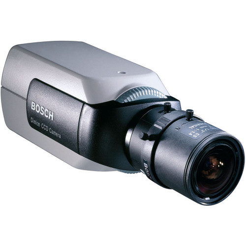 Bosch LTC 0485/21 DinionXF Color Camera