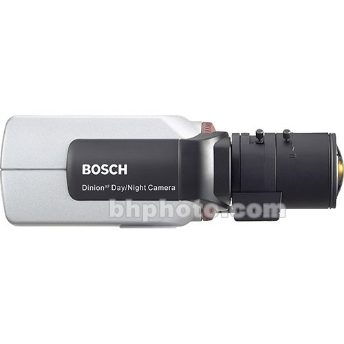 Bosch LTC0495-61 Day/Night Camera