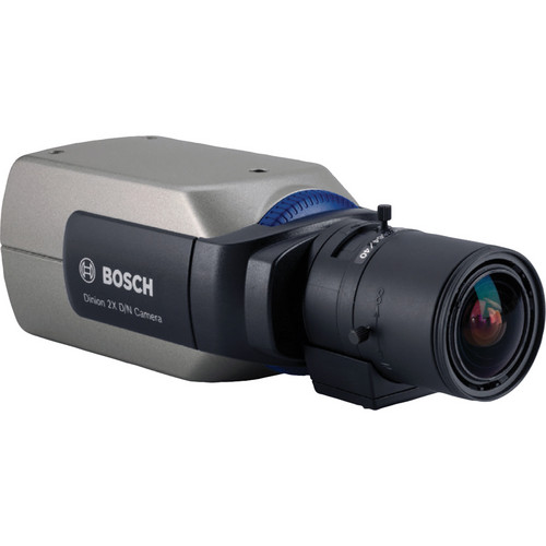 Bosch LTC 0630/21 Dinion 2X Day/Night Camera