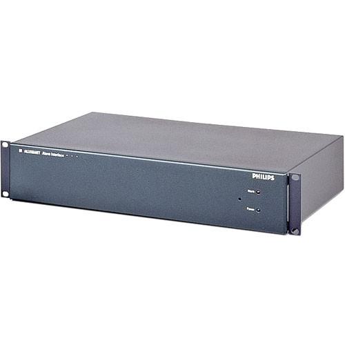 Bosch LTC8540/00 Alarm Interface Unit with 64 Inputs