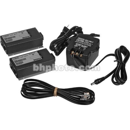 Bosch LTC 8557/60 Keyboard Remote Hookup Kit