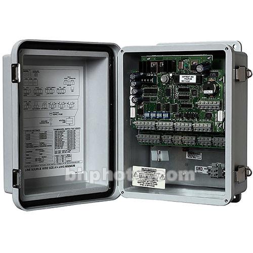 Bosch LTC856160 Single Channel Receiver/Driver w/Aux