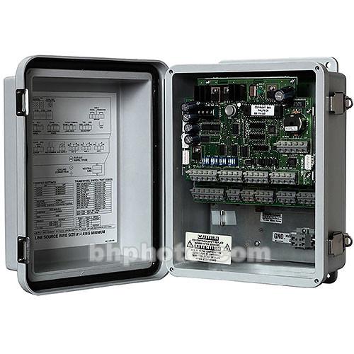 Bosch LTC856420 Single Channel Receiver/Driver w/Aux