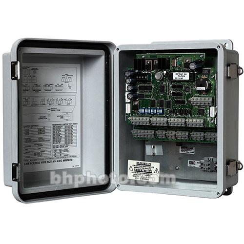 Bosch LTC856660 Single Channel Receiver/Driver w/Aux