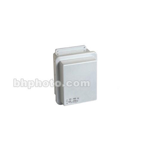 Bosch LTC8805/60 Power Supply for LTC860160