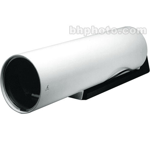 "Bosch LTC9488/21 12.5"" Outdoor Housing - 24 VAC"