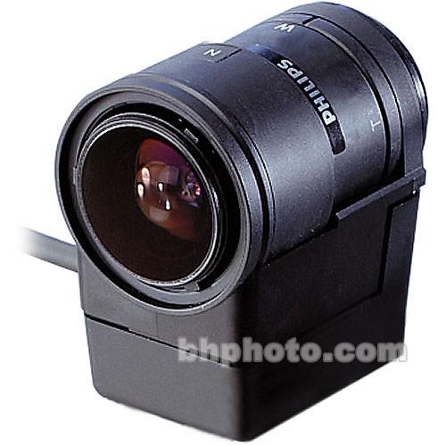 Bosch LTC3764/20 4-12mm Lens