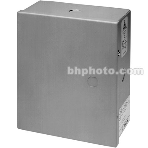 Bosch LTC8505/60 for 8500 Switcher