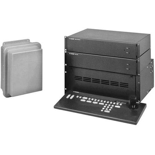 Bosch LTC8532/00 2-Port Output Module