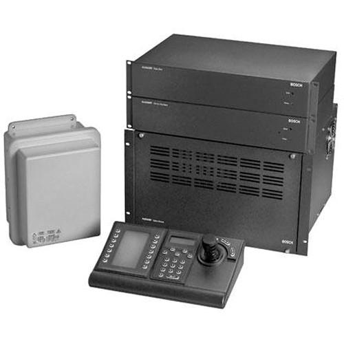 Bosch LTC8821/00 Video Input Module