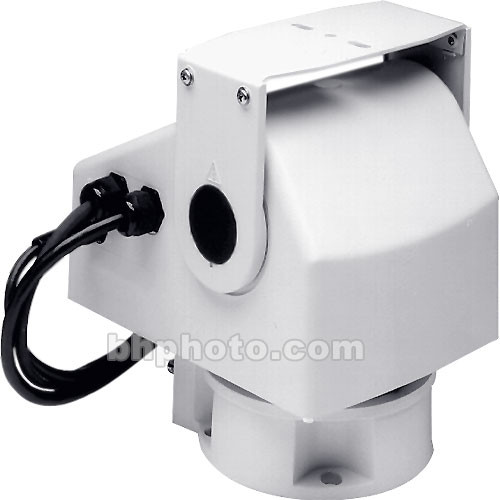 Bosch LTC942020 Outdoor Pan/Tilt Head