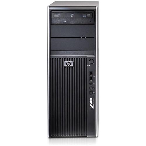 Bosch US Premium Performance PC7 Tower CCTV MHW-WZ4R0-HEUS Management Workstation