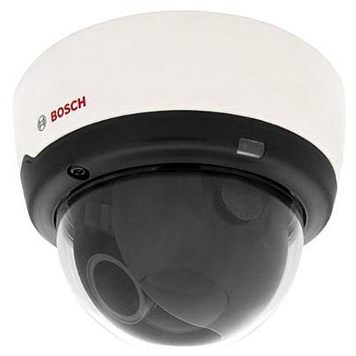 Bosch NDC-265-P HD 720p IP Dome Camera